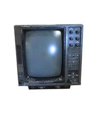 Furuno Radar Display RDP-066