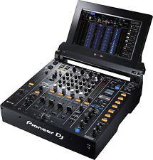 Pioneer DJM-TOUR1 Mixer + Boîtier Pioneer FLT-DJMTOUR1