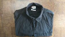 Chemise  LEE COOPER   Taille XL manches courte