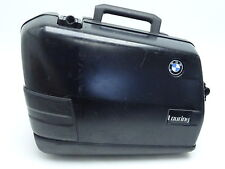 BMW K100LT,RS,RT Koffer L / Suitcase L / Systemkoffer L