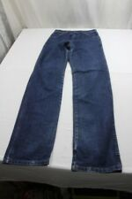 J7710 Wrangler  Jeans W30 L36 Blau  Sehr gut