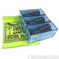 Van Zandt Single Coil Guitar Pickups   eBay