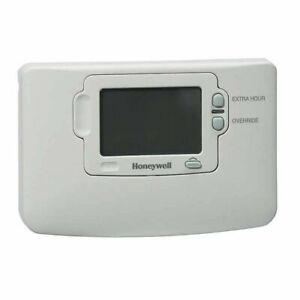 Honeywell ST9100A Single Channel 1 Day Programmer ST9100A1008
