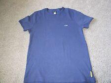 BLU ARMANI JEANS T-shirt