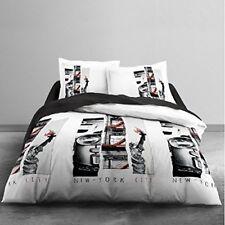 Linge de lit et ensembles 220x240 cm