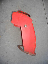 """Ariens ST350 20"""" Snowblower Snow Blower: Complete Chute Assembly"""