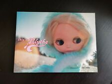 This Is Blythe Photo Art Book By Gina Garan