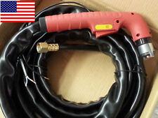 Fix Repair Plasma Cutter - Replacement + Adapter Kit - HF Arc Start Plasma Torch