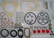 INTERNATIONAL-B414-TRACTOR-CAV-DPA-FUEL-INJECTION-PUMP-REPAIR- GASKET-SEAL-KIT