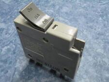 15A Square D Trilliant 15 Amp Breaker 1 Pole Sdt115 - Perfect & Guaranteed