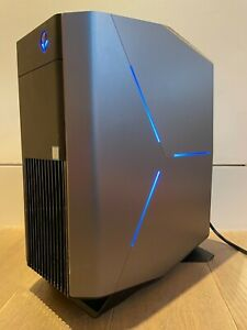 Alienware Gaming PC | I5-6400, 16 GB DDR4, GTX 1070, 1 TB HDD | Mint Condition!