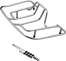 01-13 GL1800 Gold Wing Honda Parts Unlimited Tourbox Luggage Rack  DS710210