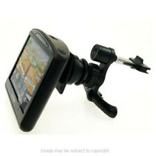 Easy Fit  Air Car Vent Mount for TOMTOM GO 530 730 & 930 Assist & Traffic