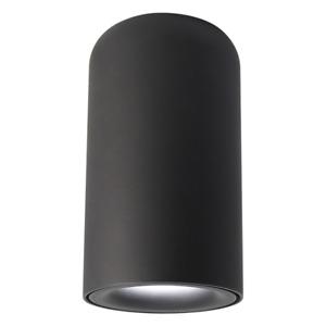 LED Long Down Light Ceiling Lamps Spot lights Living Room Bedroom Hallway