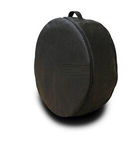 Reifentasche Reifenaufbewahrung Reifenschutzhülle Reifen Tasche Aufbewahrung