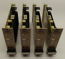 AJ's Power Source AJS07P Power converter Land O Lakes, Florida ( Lot of 4 ) MEPS