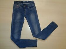 pantalon jeans pepe jeans 12 ans TBE slim