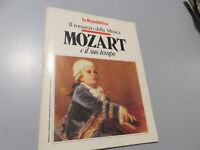 Embossing Folder Mozart And The Her Tempo The Novel Della Musica The Repubblica