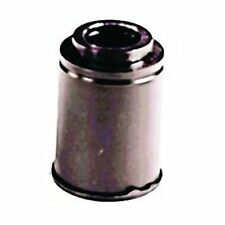 Springfield 2100013 Spring-Lock Replacement Boat Seat Post Bushing