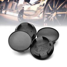 4pcs 55mm/44mm Wheel Center Hub Cap For 2002-2012 Cooper 2011-2012 Countryman