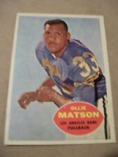 HUGE FOOTBALL CARD LOT-VINTAGE/RC's/STARS/INSERTS/JERSEY/AUTO/PACK + MUCH MORE
