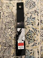"Brush Hog Blade 7556BH Blade for Bush Hog 28""x 4-1/2"""