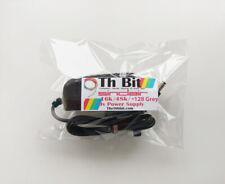 Sinclair Spectrum 16k/48k 128k +2 Grey Power supply