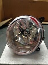 2007 2008 2009 2010 Jeep Compass 07-15 Patriot Left Head Light Lamp #A860