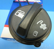 NEW Genuine GM Fuel Gas Tank Filler Cap ACDelco GT225 OEM# 15763225 With Tether