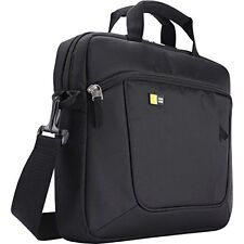 "Pro LT14 14"" laptop computer case notebook bag for Toshiba Satellite 14 intel"