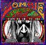 Rob Zombie - Venomous Rat Regeneration Vendor [New Vinyl]