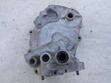 PORSCHE 911 915 TRANSMISSION SHIFT COVER HOUSING GEARBOX NOSE CONE 9153013016R