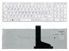 OEM Tastiera Italiana Toshiba Satellite C50 C50D C55 C55D C55-A /TO155-IT