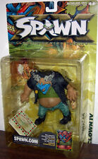 Spawn Classic Series Twenty Clown Iv