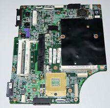 Mainboard 37GP53000-C0 PCB M/B BD P53 Rev.C für Fujitsu-Siemens Amilo xi1547