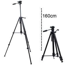 Kamerastativ Fotostativ Stativ Kamera Halter Camera Stand Halterung + Tasche