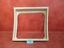 Beechcraft Window Frame, PN 50-440059-91