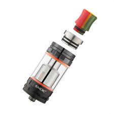 Drip Tip Adapter von 810 auf 510 Anschluss z.B. SMOK TFV8 , TFV12 Driptip D185-1