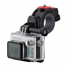 JOBY Action Bike Mount for GoPRO and other Action Cameras > Free US Shipping