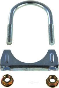 Exhaust Clamp Autopart Intl 2108-65380