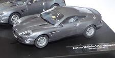 Aston Martin V12 Vanquish Streetversion 1/32 Carrera 25701
