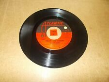 THE TRAMMPS - CAN WE COME TOGETHER - NINETY NINE AND A HALF - LISTEN - FUNK SOUL