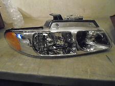 Headlight RIGHT MOPAR V7107150AA...NEW...DODGE CARAVAN???  OEM