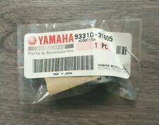 93310-316D5 YAMAHA BEARING TZ125 TDR125 TZ250 TZR250 TY250