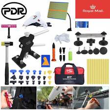 PDR Tools Dent Puller Bridge DIY Car Body Paintless Hail Repair Removal Glue Gun