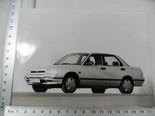 Foto Fotografie photo photograph DAIHATSU Applause 02/1991 SR419