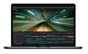 "Apple MacBook Pro 13"" Retina MLH12LL/A 2.9GHz Core i5 16GB 256GB Touch Bar 2016"