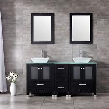 Bathroom Vanities EBay - Bathroom vanities under 300 us dollar for bathroom decor ideas