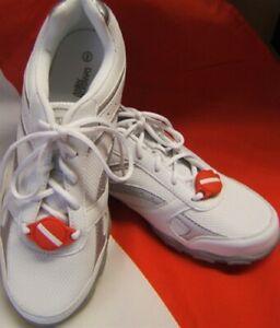 SCUBA DIVING - shoe lace charms S277