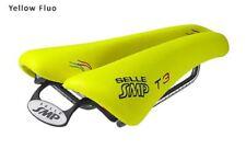 Selle SMP Triatlón Sillín de Bicicleta Asiento - T3. Hecho en Italia